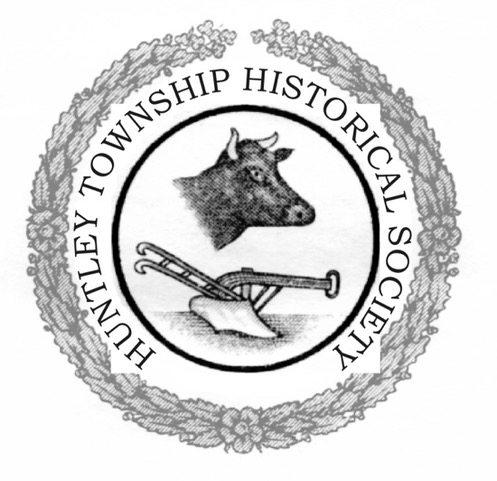 The HTHS logo.