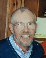 Ron Weir