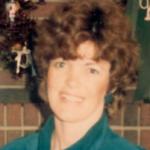 Sharon Mary (Muldoon) Nolan